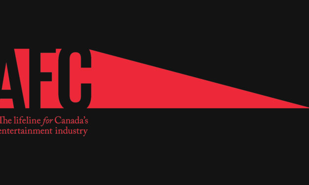 Hope for Canadian Musicians and Artists During COVID-19