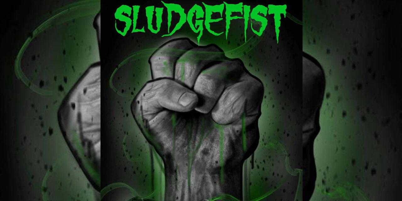 Sludgefist by sludgefist (album Review)