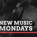 New Music Mondays