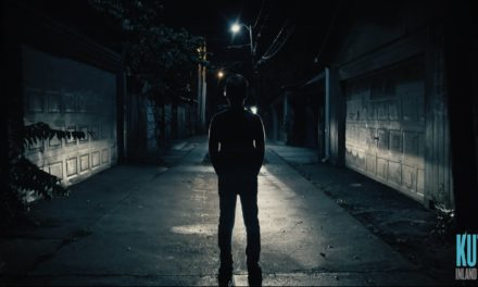 Kuta – Inland Doves (Interview + New Music Video)