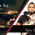Release Day Ep 11 – Twin Flames