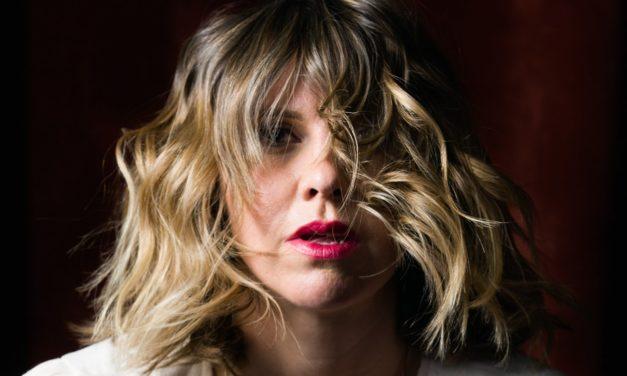 New Single 'Stories' by Sarah Neufeld