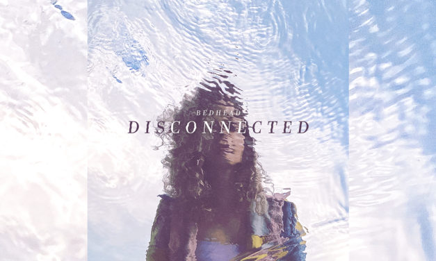 "Interview with Indie Synth Pop Artist Bedhead / New Single ""Disconnected"""