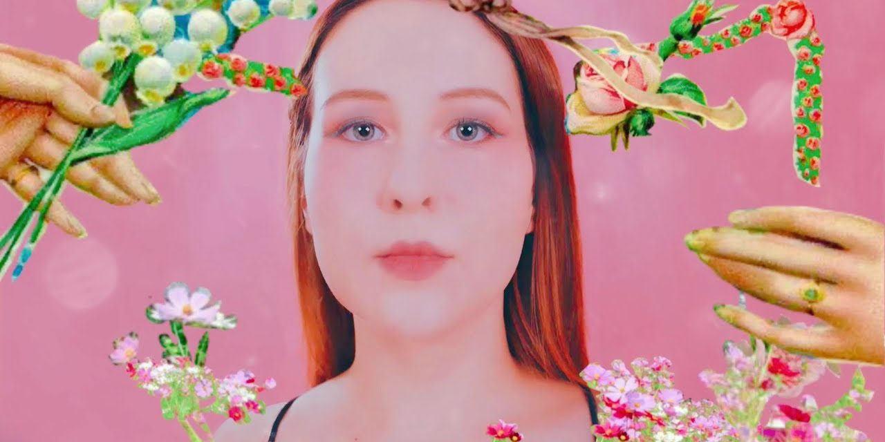 New EP 'Good to You' by Deanna Faye (Review)