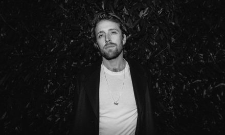 """Vancouver Singer-Songrwiter Russell Gendron A.K.A Bill Jr. Jr. Releases New 360 Music Video For The Projects Latest Single """"Blue"""""""