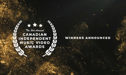The Best Independent Canadian Music Videos released in 2020 Announced at Third Annual CIMVAs