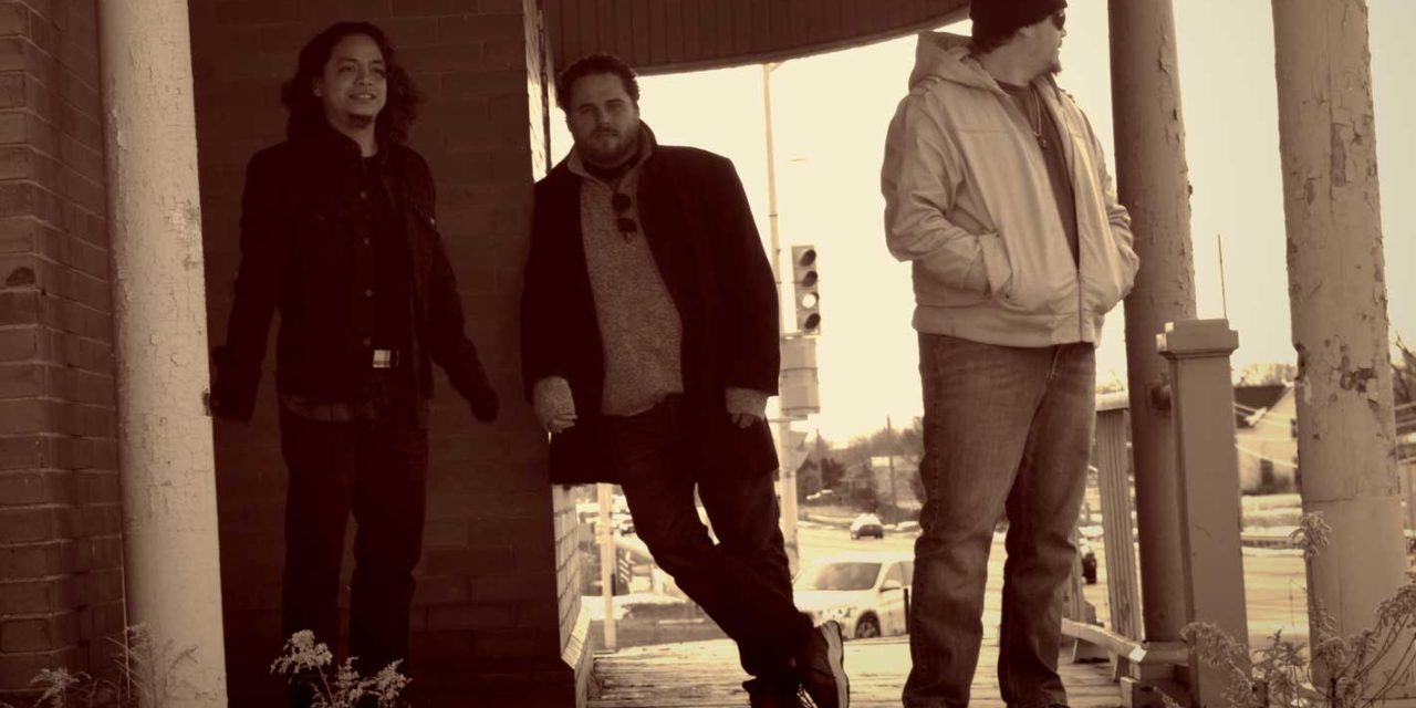 New Ones at Noon E54 (Feat. Shauna Seeteenak, Basement Revolver, and Rejected Gentlemen)