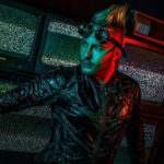 Interview With Electronic-Pop & House Artist Danny Dymond
